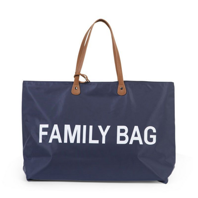 Taška FAMILY BAG - Navy